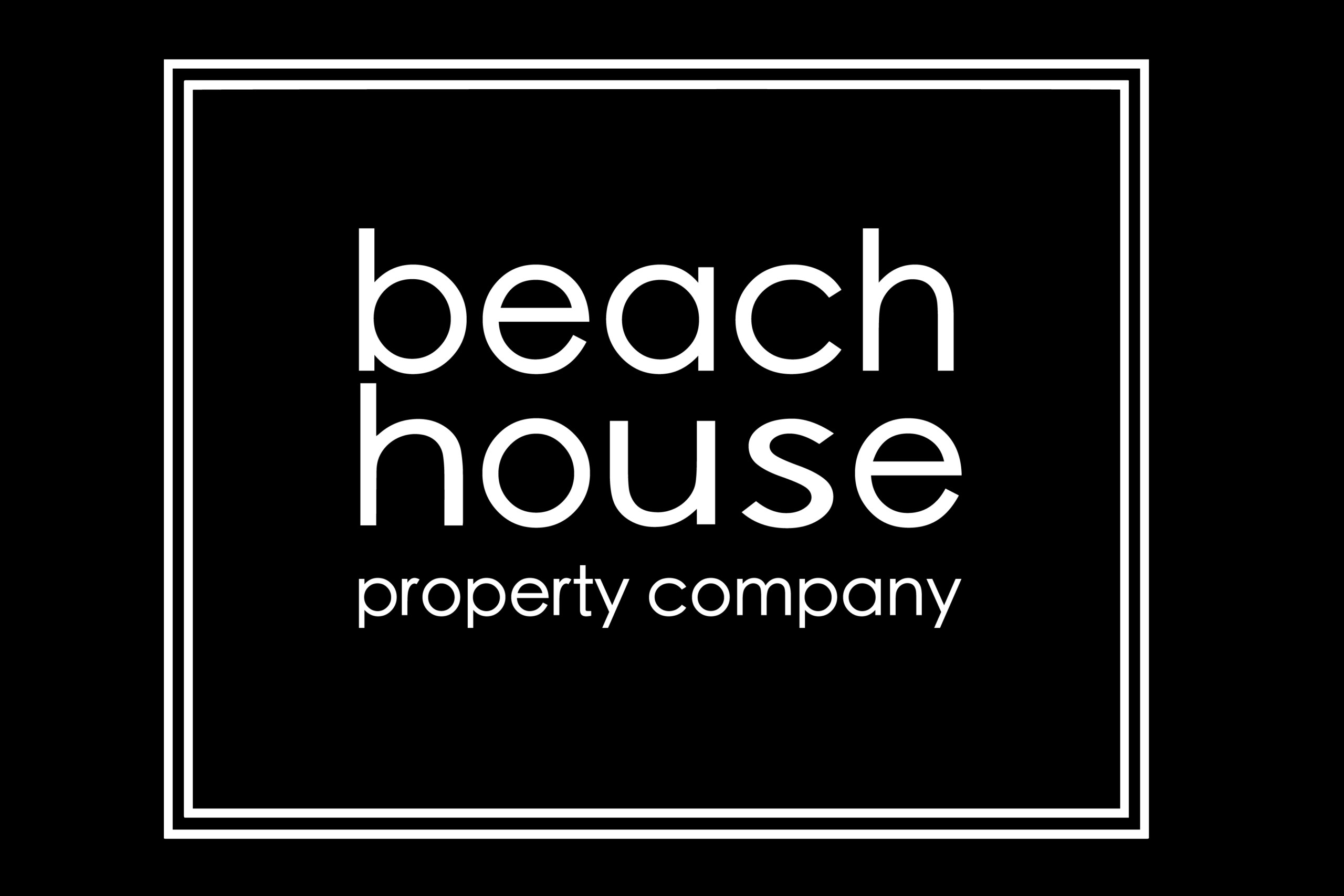 Beach House Property Company